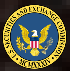 Seal of SEC Rule 14a-8(i)(9)