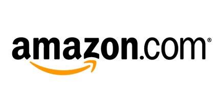 Amazon: Proxy Score 60