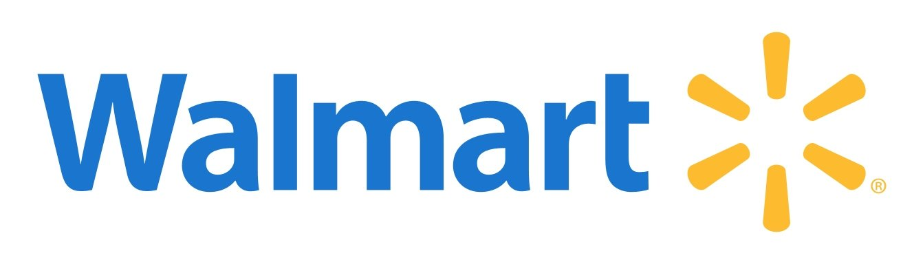 wal mart stores wmt proxy votes corporate governance