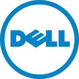 Dell-symbol