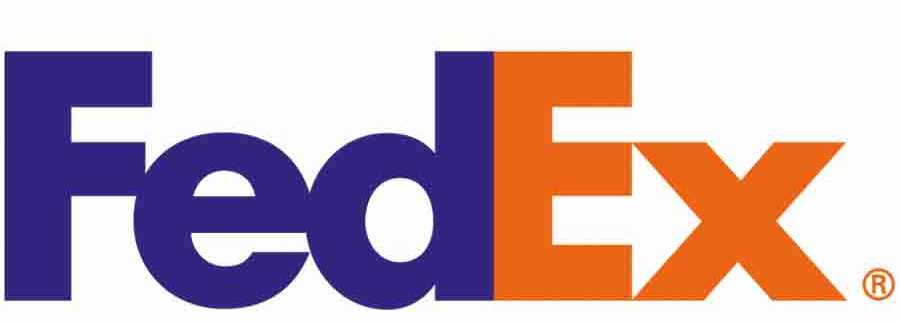 FedEx (FDX): Proxy Score 44