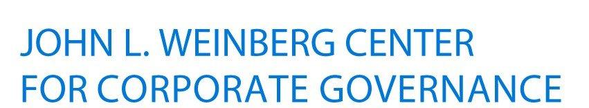 WeinbergCtr