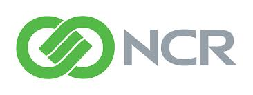 NCR: Proxy Access & Pay Issues