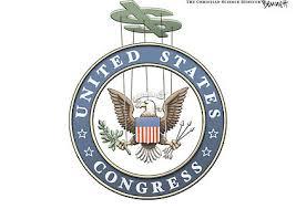Congress$