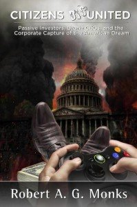 Citizens_Disunited_Book_Cover