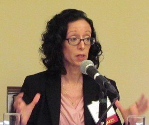 Rhonda L. Brauer