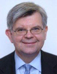 DavidHowarth