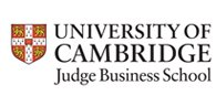 Cambridge0judge-logo