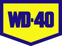 WD-40 Company (WDFC): How I Voted – Proxy Score 100