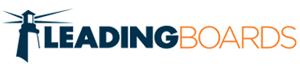 logo-leadingboards
