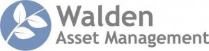 WaldenAssetManagement