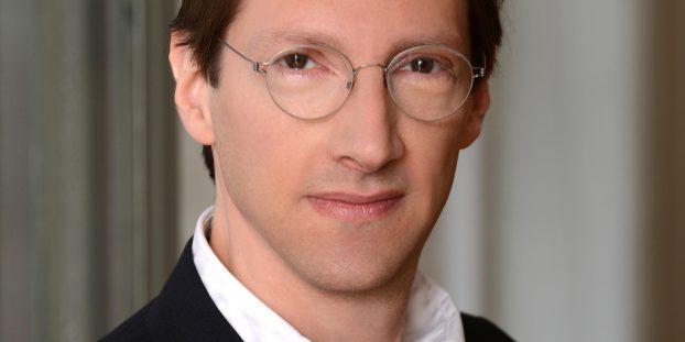 Adam Kanzer