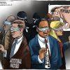 P&I Proxy Voters Cartoon re fiduciary duty