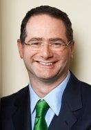 David Winters