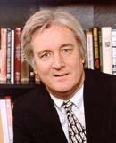 Christopher Mackin