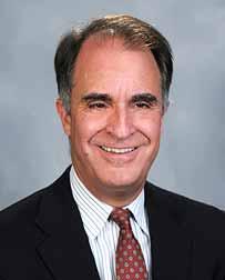 David L. Yermack discusses Evasive Shareholder Meetings