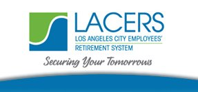 LACERS logo