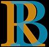 Resultive Boards Logo