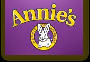 Annies $BNNY