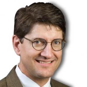Russ Wermers
