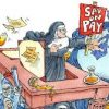 Say-on-Pay (SOP)