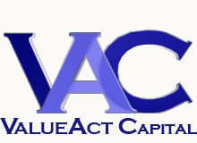 Value Act