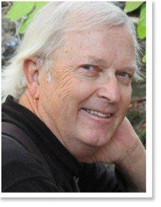 Bob Dreizler