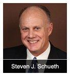 Steven J. Schueth