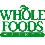 Whole Foods Market (WFM)