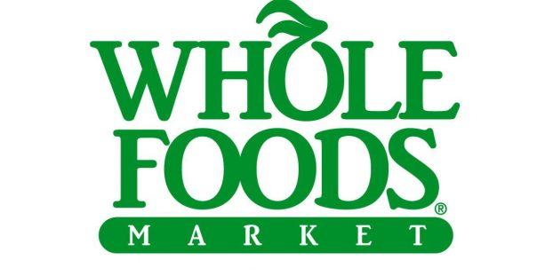 Whole Foods Market (WFM)