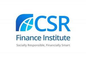 CSR Finance Institute