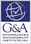 G&A Institute