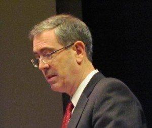 Steven Rosenblum