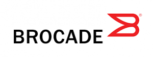 Brocade Communications