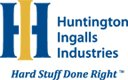 Huntington Ingalls Industries (HII)
