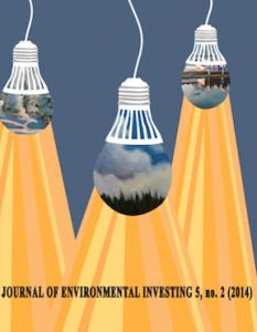 JEI cover 2014