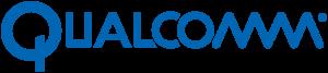 Qualcomm, Inc