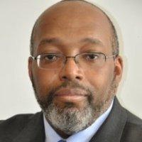 Francis Byrd, Byrd Governance Advisory