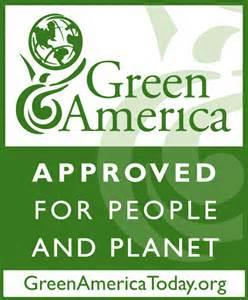 Green America