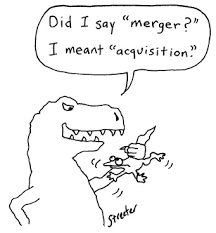 M&A-cartoon