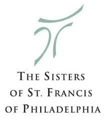The Sisters of St. Francis of Philadelphia