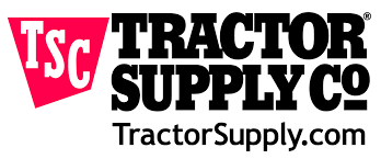 Tractor Supply Company (TSCO): Proxy Score 100