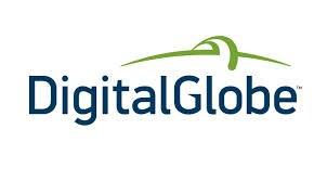 DigitalGlobe: Proxy Score 33