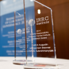 Investor Responsibility Research Center Institute (IRRCi) Awards