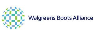 Walgreens Boots Alliance