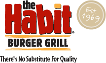 The Habit Restaurants