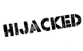 Hijacked- Rule 14a-8(i)(9) Review