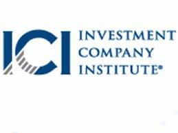 Investment Company Institute