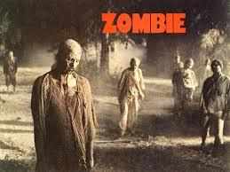 Zombie Directors