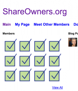 ShareOwners.org